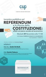 locandina_referendum